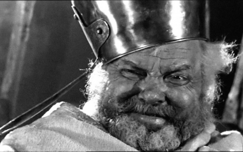 Welles Falstaff.jpg