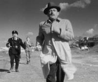 gendarmes et voleurs monicelli.jpg