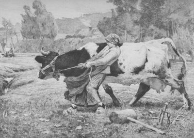 Scène de la vie paysanne.jpg