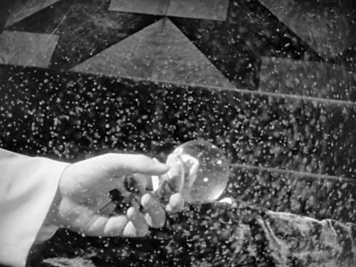 Citizen Kane 4.jpg