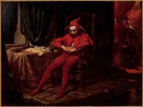 shakespeare,la nuit des rois,viola,gabrielle d'estrée,michael edwards,la comédie de l'émerveillement