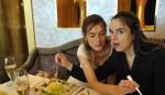 Amélie et sa soeur.jpg