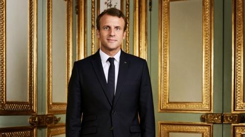 Edouard Macron.jpg
