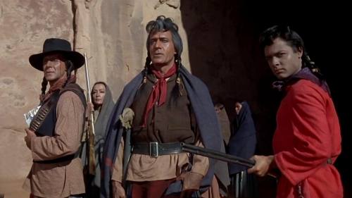 john ford,l'homme tranquille,le convoi des braves,frontière chinoise,les cheyennes,l'homme qui tua liberty valance,henry fonda,le convoi des braves,john wayne,john carradine