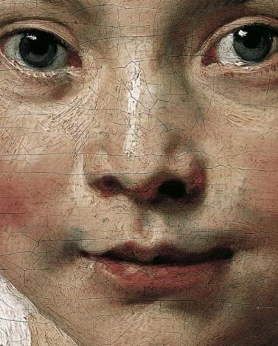 philippe muray,la gloire de rubens,peinture,contre-réforme,histoire,critique