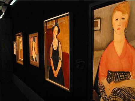 Modigliani, 2003.jpg