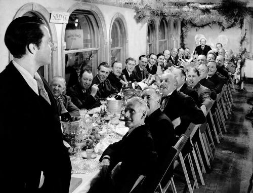 Citizen Kane3.jpg