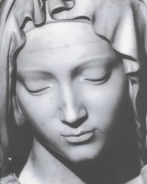 Pieta 3.jpg