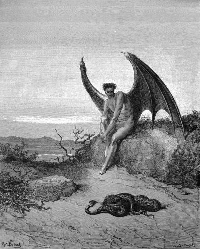 Lucifer Gustave Doré.jpg