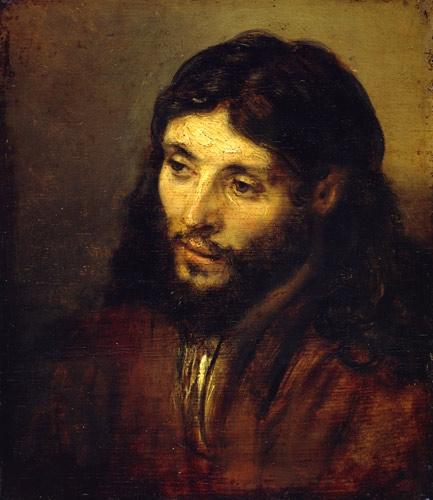 Rembrandt, Christ.jpg