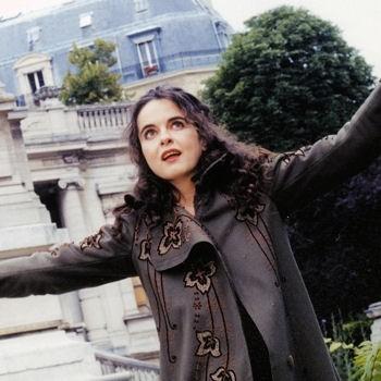 Amélie 9.jpg