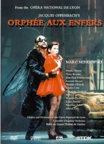 mehdi belhaj kacem,opera mundi,la seconde vie de l'opéra,lulu,christine schäfer,graham vick,willy decker,moïse et aaron,schoenberg