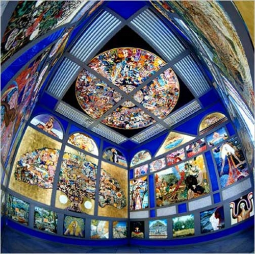 Aleph sanctuary 4.jpg