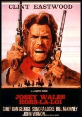 Joseph Wales hors la loi.jpg