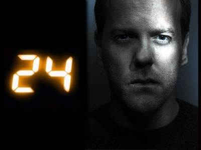 24-Jack-bauer.jpg