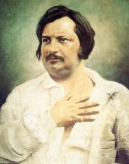 balzac.jpg