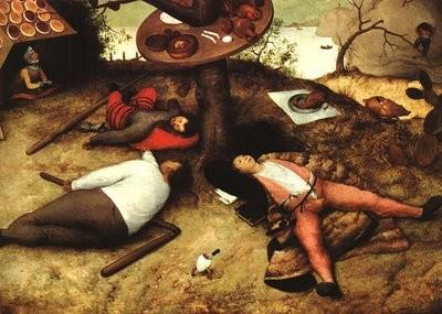 cocagne Brueghel.jpg