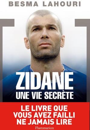 Zidane, Besma Lahouri.jpg