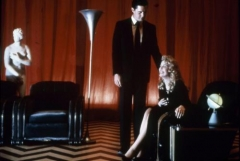 twin_peaks_twin_peaks_fire_walk_with_me_1991_reference.jpg
