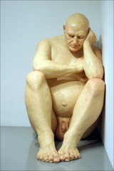 ron-mueck-big-man-2.jpg