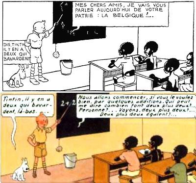 jean-yves pranchère,claude lévi-strauss,race et culture,race et histoire,racisme,civilisation,culture