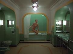 Shining toilettes 1.jpg