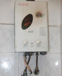 Chauffe-eau-a-gaz-1517.jpg