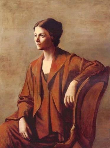 Picasso, Olga 2.jpg