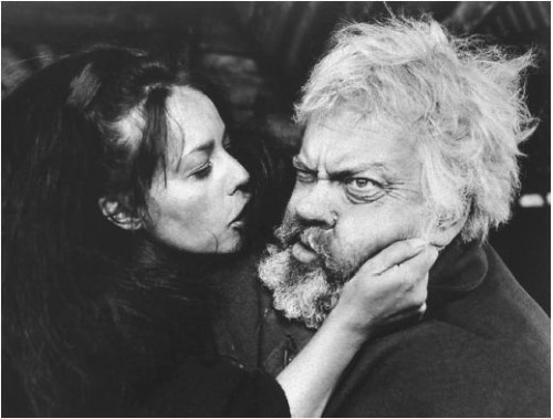 Falstaff - Welles.jpg
