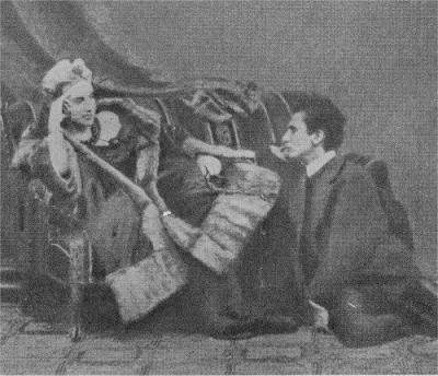 Wanda et Léopold.jpg