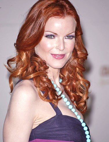 marcia-cross-picture-1.jpg