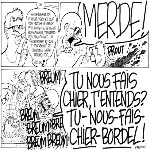 john cowper powys,littérature,critique,amour,haine,marsault,houellebecq,schopenhauer