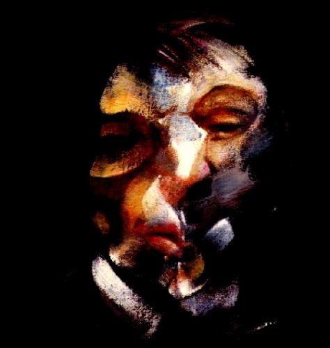 francis_bacon_gallery_5.jpg