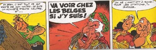 Asterix chez les belges.jpg