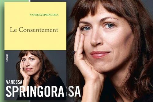 Vanessa Springora le consentement.jpg
