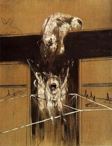 Bacon, fragment d'une crucifixion.jpg