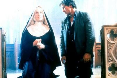 bad lieutenant et nonne.jpg