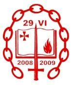 Logo Saint Paul.jpg